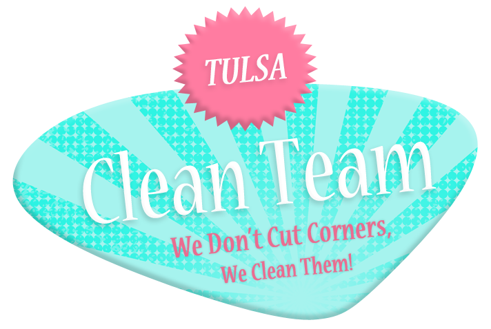 Tulsa Clean Team